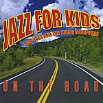 Lisa Yves Jazz For Kids, On The Road