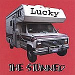 The Stunned Lucky