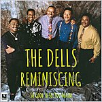 The Dells Reminiscing - So Good To See You Again