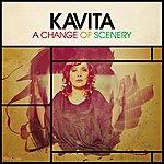 Kavita A Change Of Scenery