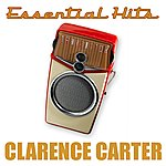 Clarence Carter Essential Hits