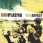 Soul Plasma The Soul Affect