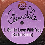 Cherrelle Still In Love With You (Radio Mix)