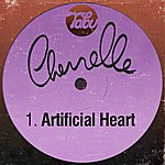 Cherrelle Artificial Heart