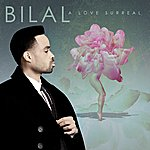Bilal A Love Surreal