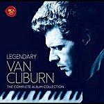 Van Cliburn Van Cliburn - Complete Album Collection
