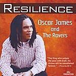 Oscar James Resilience