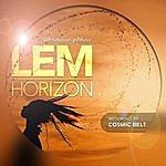 Lem Horizon