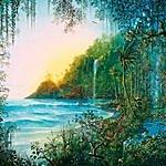 Iasos Smooth Sailing Over Enchanted Lands