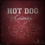 Hot Dog Enemies