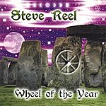 Steve Reel Wheel Of The Year
