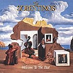 The Sorentinos Welcome To The Past