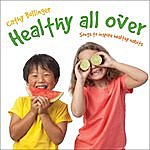 Cathy Bollinger Healthy All Over