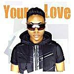 Darius Your Love