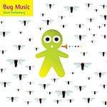 David Rothenberg Bug Music