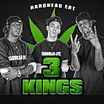 3 Kings Big Stacks