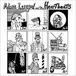 Adam Lempel Adam Lempel And The Heartbeats