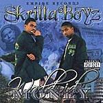 Skrilla Boyz Worldwide Money