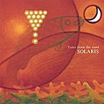 Solaris Tales From The Sand