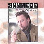 Skyhead Quodlibet