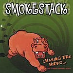 Smokestack Chasing The Hippo...