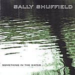 Sally Shuffield Something In The Water