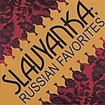 Slavyanka Russian Favorites