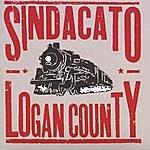 Sindacato Logan County