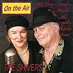The Shivers On The Air