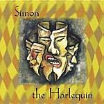 Simon The Harlequin