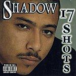 Mr. Shadow 17 Shots
