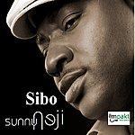 Sunny Neji Sibo