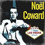 Noël Coward Live From Las Vegas (1955)