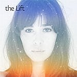 The Lift The Lift - Ep