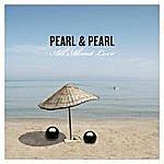 Pearl Faithful - Single