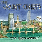 The Joint Chiefs The Beginning