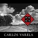 Carlos Varela No Es El Fin