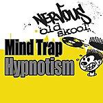 Mind Trap Hypnotism