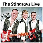 The Stingrays The Stingrays Live