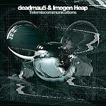 Deadmau5 Telemiscommunications