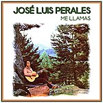 José Luis Perales Me Llamas