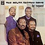The Delta Rhythm Boys By Request