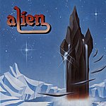 Alien Alien (Bonus Edition)