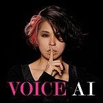 AI Voice
