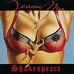 Jeanne Mas Shakespeare