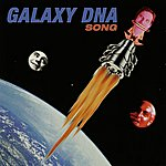 Eric Idle Galaxy Dna Song