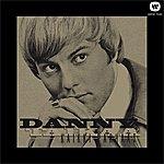 Danny (Mm) Kaikki Parhaat