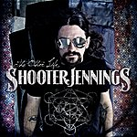 Shooter Jennings The Other Life