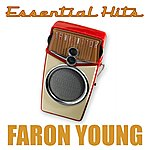 Faron Young Essential Hits
