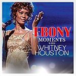Whitney Houston Whitney Houston Interview (Live Interview)